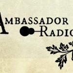 ambassadorradio