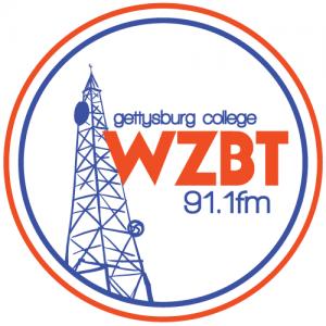 wzbt-color-500